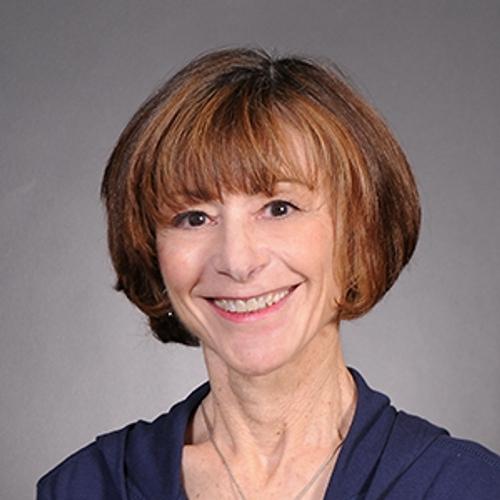 Lynn Goodwin