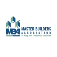Master Builders Association of King and Snohomish County