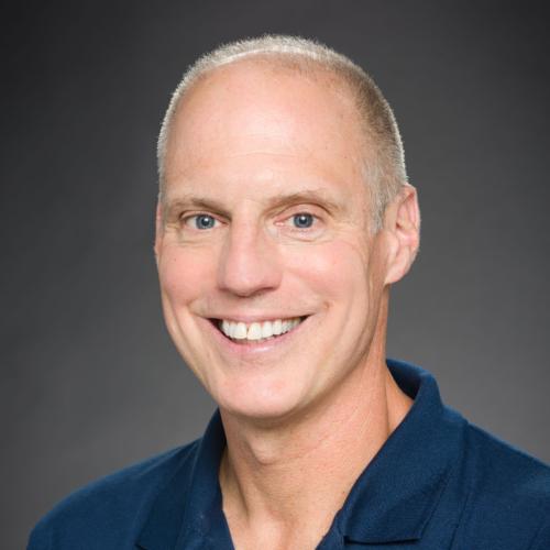 Mike Seefeldt