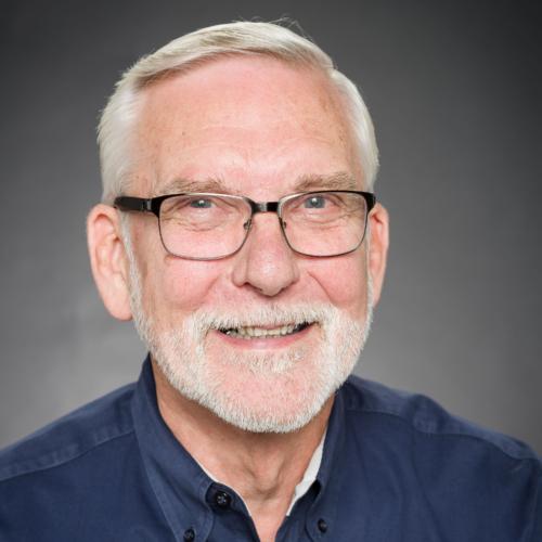 Len McAdams