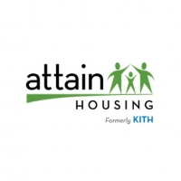 Attain Housing