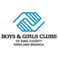 Boys and Girls Club of King County - Kirkland