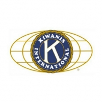 Kiwanis Club of Kirkland
