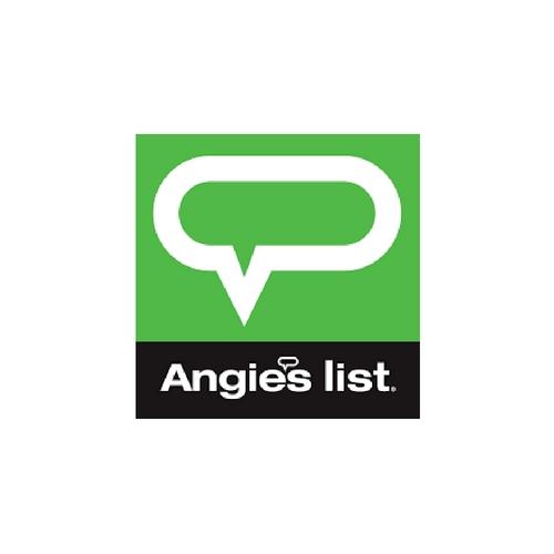 angies-list-logo - McAdams Remodeling