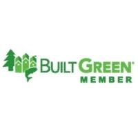 BuiltGreen