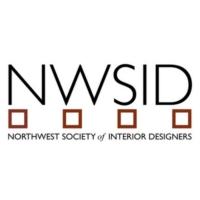Northwest Society of Interior Designers