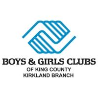 Boys and Girls Club of King County - Kirkland