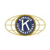 Kiwanis Club of Kirkland