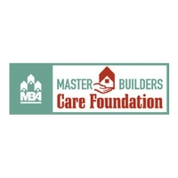 Master Builders Care