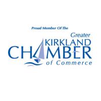 Kirkland Chamber of Commerce