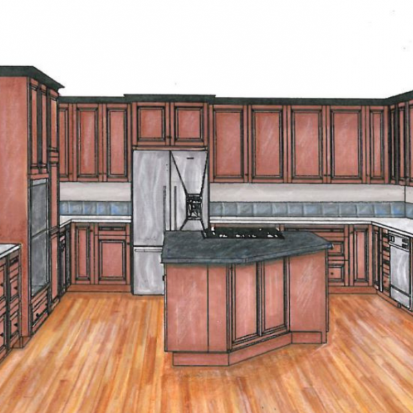 See what your remodel could look like